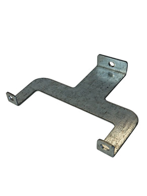 Access window bracket
