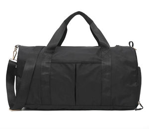 Waterproof Duffle Bag - Chapter
