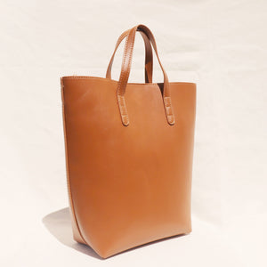 Bucket Bag - Chapter