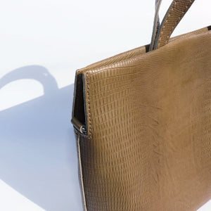Olive Crossbody Bag - Chapter