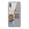 Buy 2 Get 10% OFF - We will always be best friends iPhone Cases