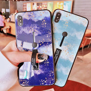owlcase Fashion Star Sky iPhone Cases