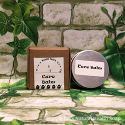 Cure Balm