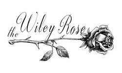 The Wiley Rose