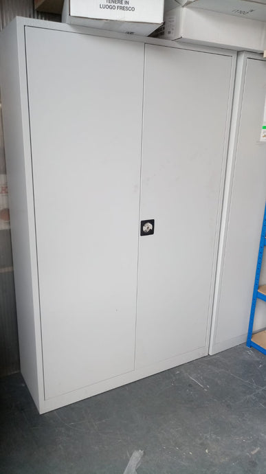 On Sale Used Office storage Cupboards