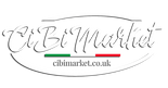 Cibimarket.co.uk - The best Italian Food E-commerce in UK