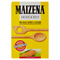 MAIZENA AMIDO DI MAIS     250 GR (16 in a box)