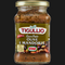 STAR TIGULLIO GRAN PESTO OLIVE AND ALMONDS 190 GR (12 in a box)