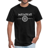 Image of Berserkers T-Shirt - black