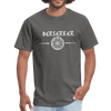 Image of Berserkers T-Shirt - charcoal