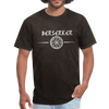 Image of Berserkers T-Shirt - mineral black