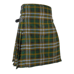 Best Value Irish Mens Kilt 5 Yard Heritage Of Ireland