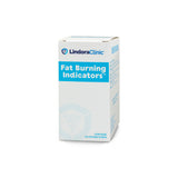 Fat Burning Indicators - Ketone Strips