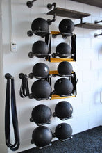 Load image into Gallery viewer, Bála - Medicine Ball Holders