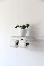 Load image into Gallery viewer, Cardί - Toilet Paper Holder