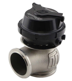 Turbosmart Gen-V Hyper-Gate Mechanical Wastegate