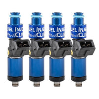 FIC 1200cc Fuel Injectors