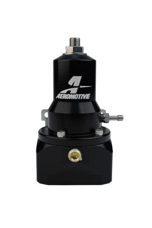 Aermotive Fuel Regulator 13132