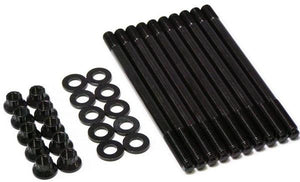 ARP Head Stud Kit 4B11