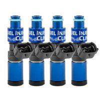 FIC 2150cc Fuel Injectors