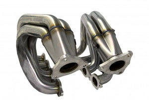 "CHEVROLET C8 CORVETTE 1-7/8"" KOOKS SUPER STREET SERIES HEADERS"