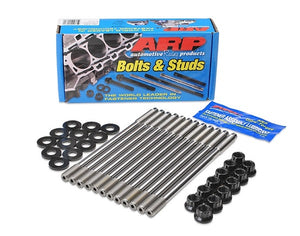 ARP 625 Subaru Head Stud Kit