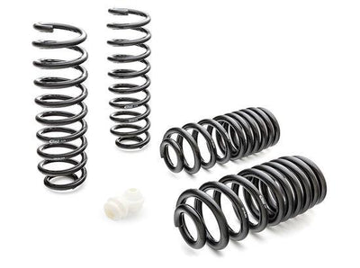 Dodge Durango R/T 2WD/4WD - Eibach Pro-Kit Lowering Springs