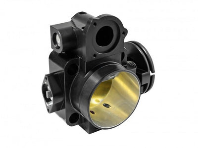 Skunk2 Pro 68mm Throttle Body - Evo VIII-IX