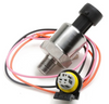 Stainless Steel 5 Bar Map Sensor