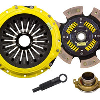 ACT HD Evo X Clutch Kit
