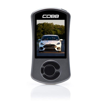 COBB FORD FOCUS RS ACCESSPORT V3