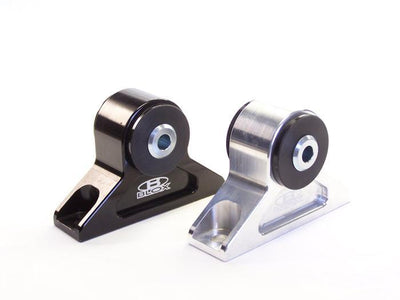 Blox Racing Billet Engine Mount