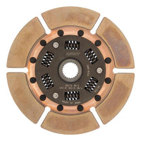 Exedy Replacement Clutch Disc Type A