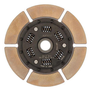 Exedy Replacement Clutch Disc Type B