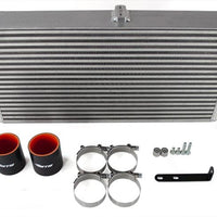 ETS Evolution 9 Intercooler
