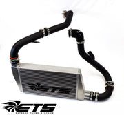 ETS Evo X Intercooler Kit