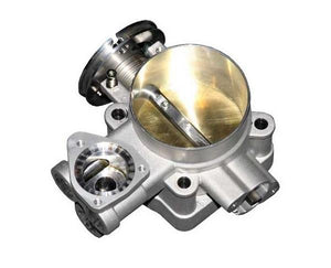 Full Blown 70mm Throttle Body