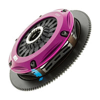 Exedy Twin Disk Clutch Kit
