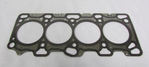 Supertech Evo X Head Gasket