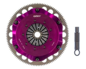Exedy Twin Disk Clutch Kit | 2002-2006 Acura RSX