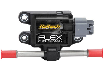 Haltech Flex Fuel Composition Sensor