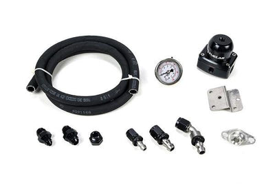 Fuelab Fuel Pressure Regulator Kit