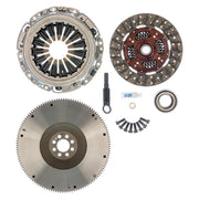 Exedy Replacement Clutch Kit