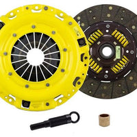 ACT G35 G37 350z 370z Clutch Kit