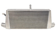 STM High HP Front Mount Intercooler