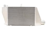 "STM 6"" Race High HP Intercooler"