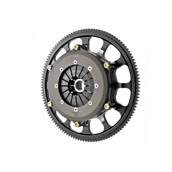 ACT Twin Disc Clutch Kit Acura RSX / Civic Si EM2