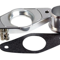 TurboSmart BOV Flange Adapter