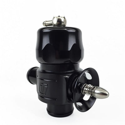 Turbosmart Dual Port Blow Off Valve