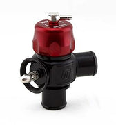 TurboSmart Blow Off Valve